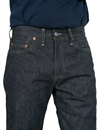 Levi´s Vintage Clothing - 501z® 1954 Jeans Rigid