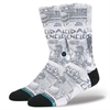 Stance - Marquee Socks