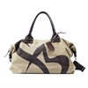 mansfield-canvas-and-leather-overnight-bag-002