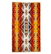Pendleton - Journey West Spa Towel
