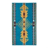 Pendleton - Eagle Gift Spa Towel