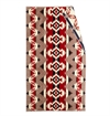 Pendleton - Mountain Majesty Spa Towel
