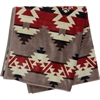 Pendleton - Mountain Majesty Bath Towel