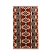 pendleton-mountain-majesty-hand-towel-01