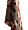 pendleton-mountain-majesty-hand-towel-012