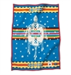 Pendleton - Sons Of The Sky Blanket