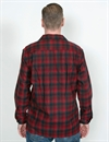 pendleton_borad_shirt_red_burgundy_ombre_123