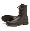 Red Wing Shoes - 2015 Huntsman Boot - Black Klondike