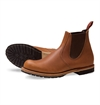 Red Wing Shoes Style no 2922 Chelsea Rancher - Oro-iginal