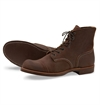 Red Wing Shoes Style no 4590 Iron Ranger - Chocolate