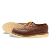 Red Wing Shoes Style no 8109 Classic Oxford - Mahogany Oro-iginal