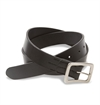 Red Wing - 96564 Herman Oak Bridle Leather Belt - Black