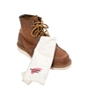 Red Wing - 97195 Boot Care Cloths