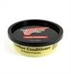 red-wing-leather-conditioner-21