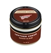 Red Wing - Leather Cream