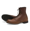 Red Wing Shoes Style no 2943 Harvester - Amber