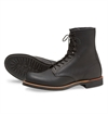 red-wing-shoes-2844-logger-black1