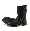 Red Wing Shoes 2990 Engineer Boot - Black