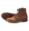 Red Wing Shoes Style No. 3343 Blacksmith - Copper Rough & Tough