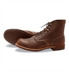 Red Wing Shoes Style no 8111 EE Iron Ranger - Amber