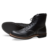Red Wing Shoes Style no 8126 Brogue Ranger - Black