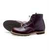 Red Wing Shoes Style no 9011 Beckman - Cherry