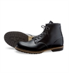 Red Wing Shoes Style no 9014 Beckman - Black Featherstone