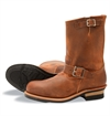 red-wing-shoes-engineer-2972-copper-rough-21