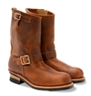 red-wing-shoes-engineer-2972-copper-rough-212