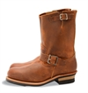 red-wing-shoes-engineer-2972-copper-rough-212345