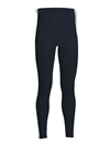 resterods-classic-long-johns-navy-01