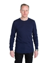 resterods-longsleeve-navy-classic-21