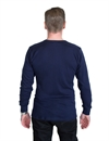 resterods-longsleeve-navy-classic-212