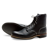 rew-wing-8114-iron-ranger-black-1