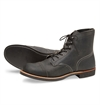 Red Wing Shoes Style no 8116 Iron Ranger - Charcoal