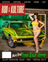 rod_kustom_illustrated_issue_44