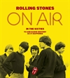 rolling-stones-on-air-in-the-sixties-1