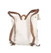 rooktown-backpack-white-02