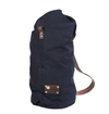 rooktown-sailor-bag-navy-01