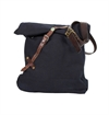rooktown-shoulder-bag-navy-01