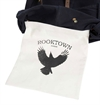 rooktown-shoulder-bag-navy-02