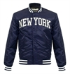schott-nyc-655-stadium-jacket-ny-midnight-01