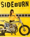 Sideburn Magazine Issue 32