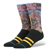 Stance - Legends Of Metal Iron Maiden Socks