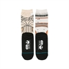 Stance - Stra Wars The Resistance - Kids Socks