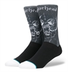 Stance - Legends Of Metal Motorhead Socks