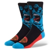 Stance - Screaming Hand Socks (Kids)