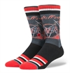 Stance - Legends Of Metal Slayer Socks