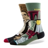 stance-star-wars-bounty