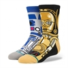 stance-star-wars-kids-droid